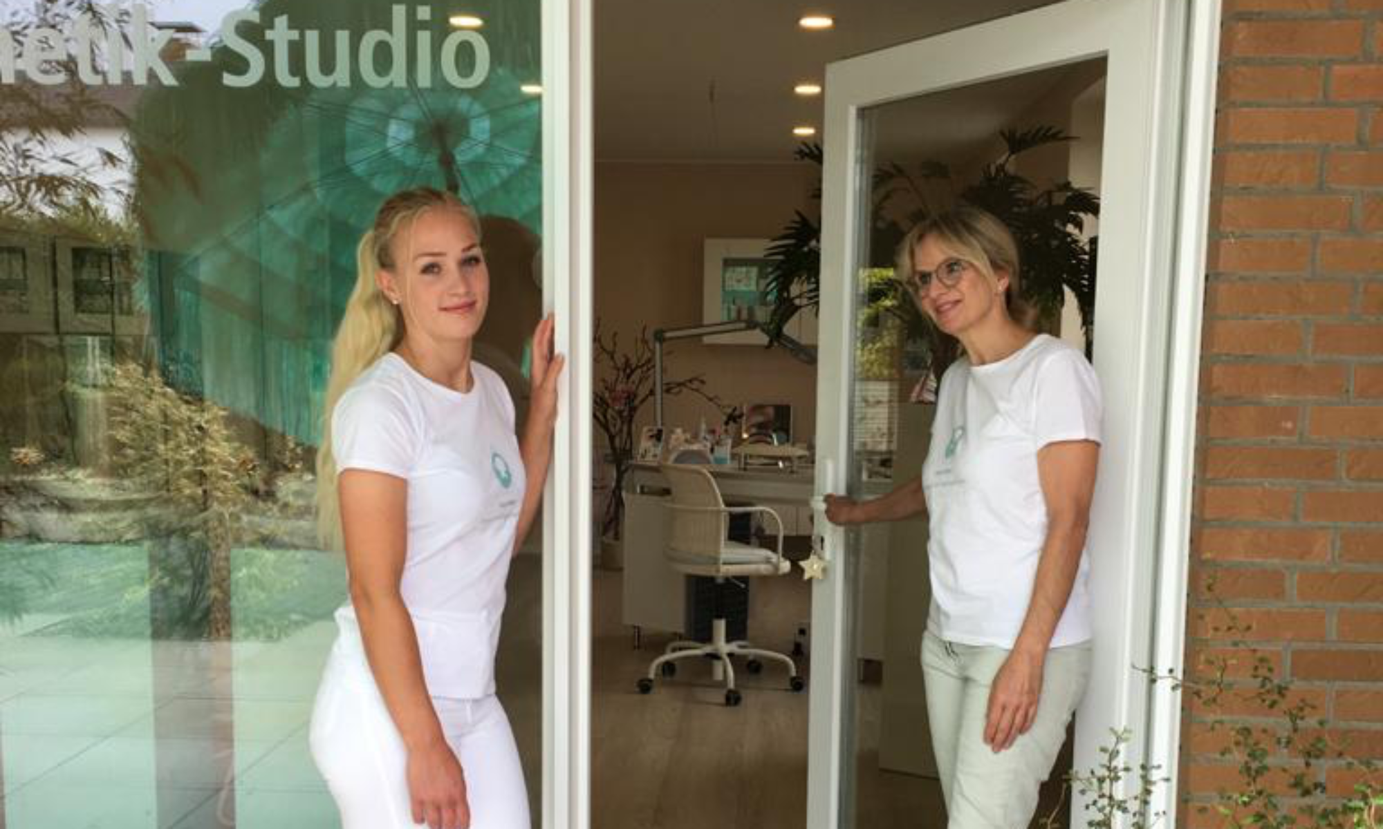 Fingernagelstudio-Muenster.de